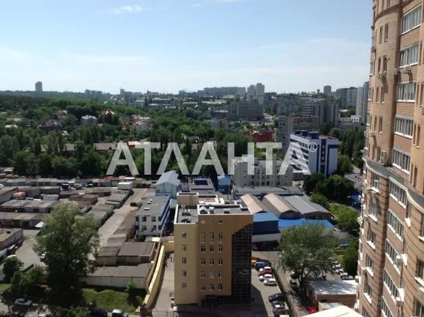Продается 1-комнатная Квартира на ул. Ул. Голосеевская — 96 000 у.е. (фото №9)