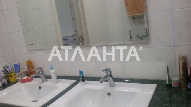 Продается 1-комнатная Квартира на ул. Ул. Вильямса — 80 000 у.е. (фото №5)