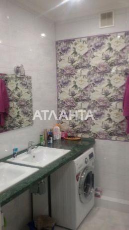 Продается 1-комнатная Квартира на ул. Ул. Вильямса — 80 000 у.е. (фото №8)