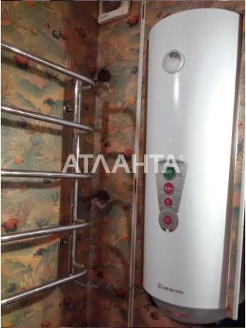 Продается 3-комнатная Квартира на ул. Ул. Щусева — 53 000 у.е. (фото №7)