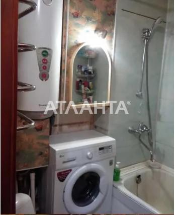 Продается 3-комнатная Квартира на ул. Ул. Щусева — 53 000 у.е. (фото №8)