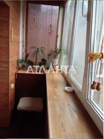Продается 3-комнатная Квартира на ул. Ул. Щусева — 53 000 у.е. (фото №9)