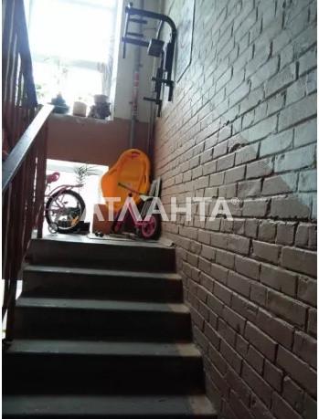 Продается 3-комнатная Квартира на ул. Ул. Щусева — 53 000 у.е. (фото №10)