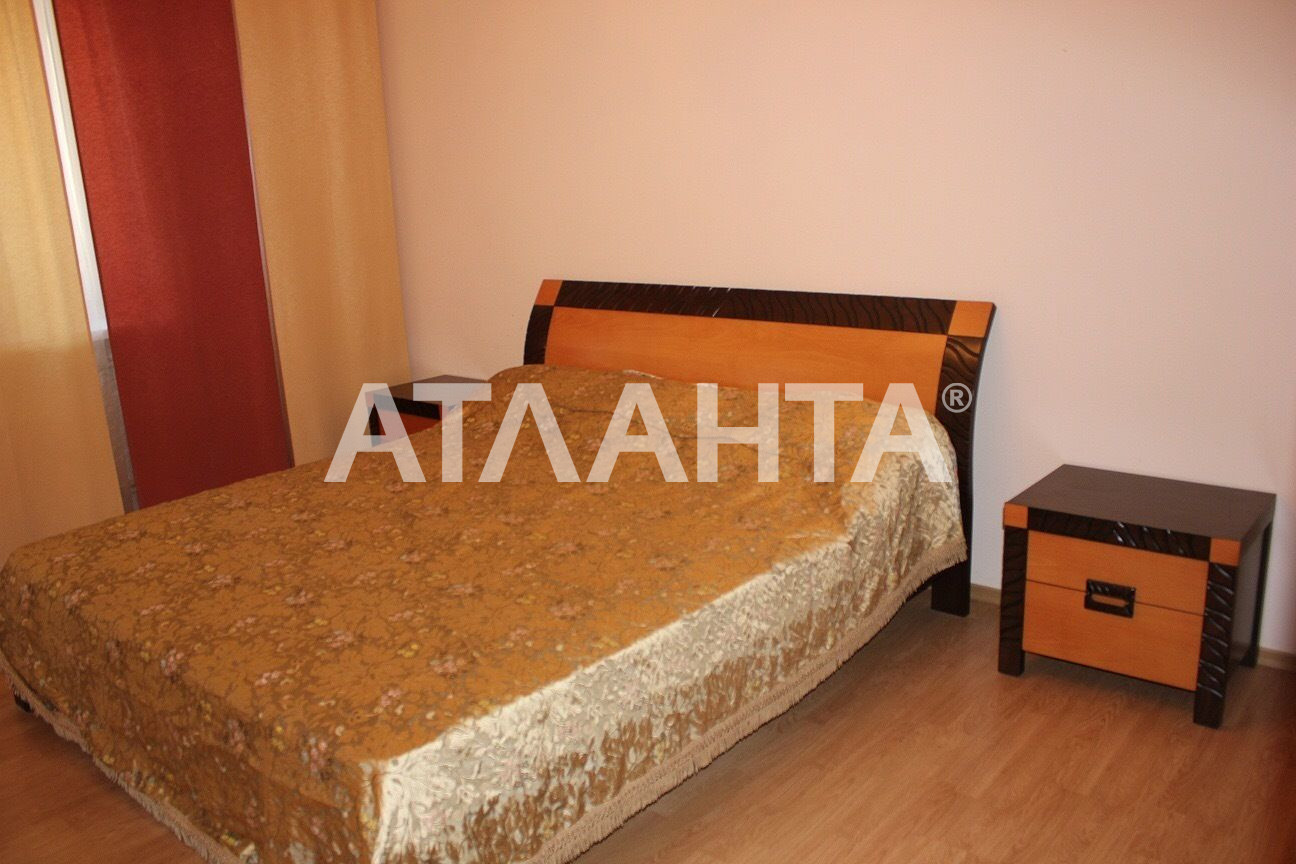 Продается 4-комнатная Квартира на ул. Ул. Клиническая — 165 000 у.е. (фото №5)