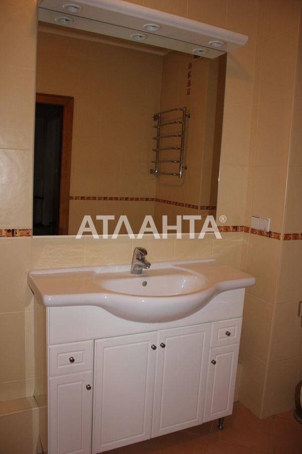Продается 4-комнатная Квартира на ул. Ул. Клиническая — 165 000 у.е. (фото №8)