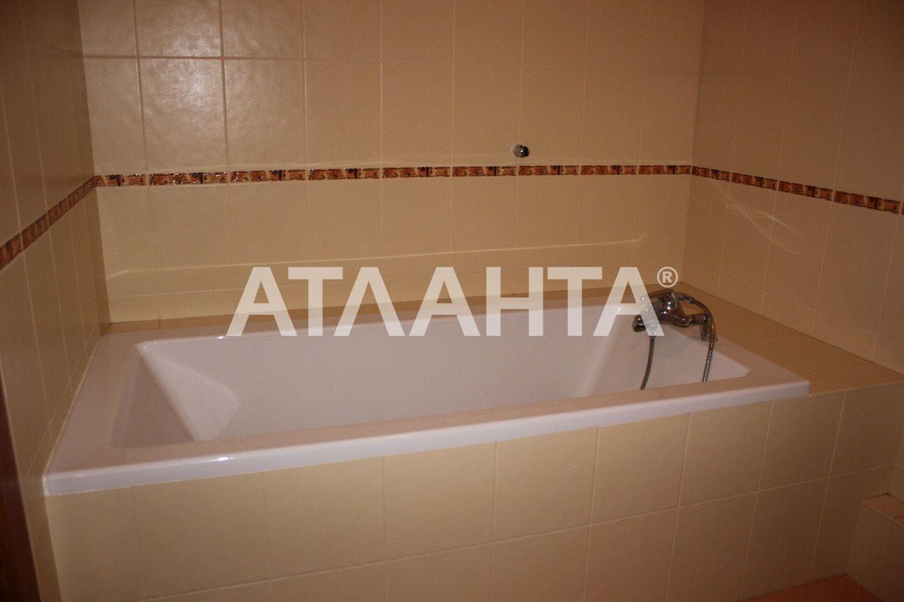 Продается 4-комнатная Квартира на ул. Ул. Клиническая — 165 000 у.е. (фото №9)