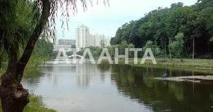 Продается 1-комнатная Квартира на ул. Ул. Ломоносова — 33 000 у.е. (фото №2)