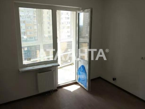 Продается 1-комнатная Квартира на ул. Ул. Ломоносова — 31 000 у.е.