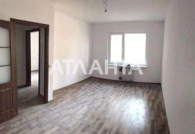 Продается 1-комнатная Квартира на ул. Ул. Ломоносова — 31 000 у.е. (фото №2)