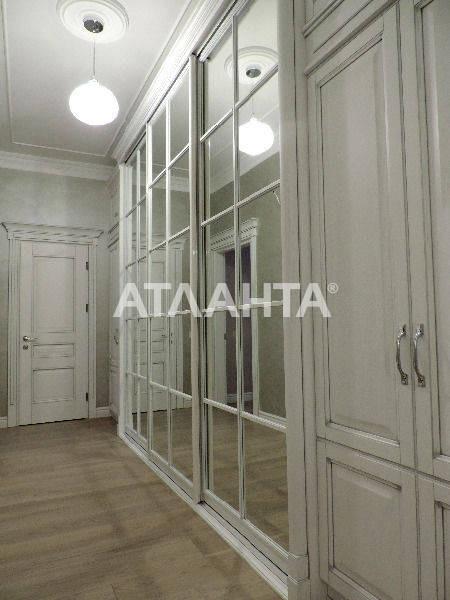 Продается 3-комнатная Квартира на ул. Лабораторный Пер. — 259 000 у.е. (фото №6)