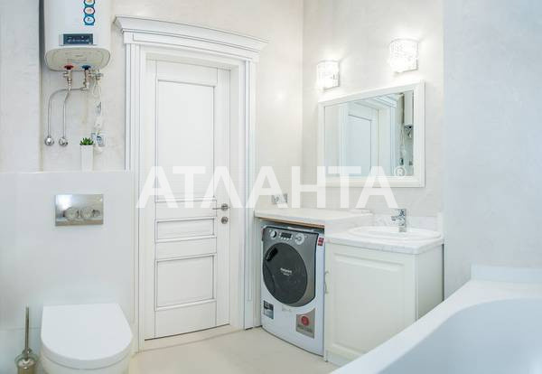 Продается 3-комнатная Квартира на ул. Лабораторный Пер. — 259 000 у.е. (фото №8)