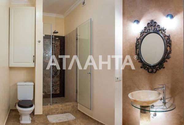 Продается 3-комнатная Квартира на ул. Лабораторный Пер. — 259 000 у.е. (фото №9)