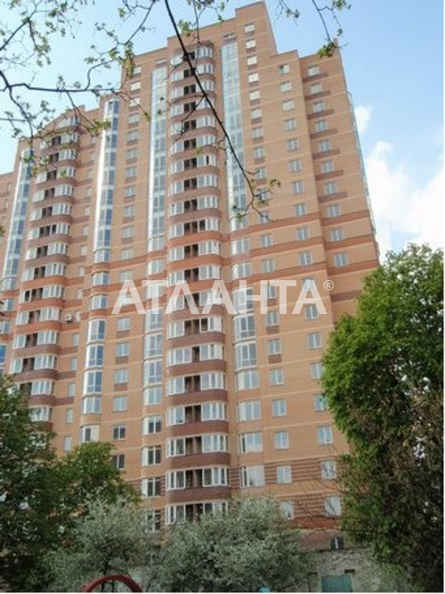 Продается 3-комнатная Квартира на ул. Лабораторный Пер. — 259 000 у.е. (фото №10)