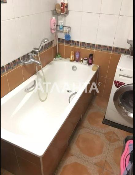 Продается 3-комнатная Квартира на ул. Ул. Новомостицкая — 50 000 у.е.