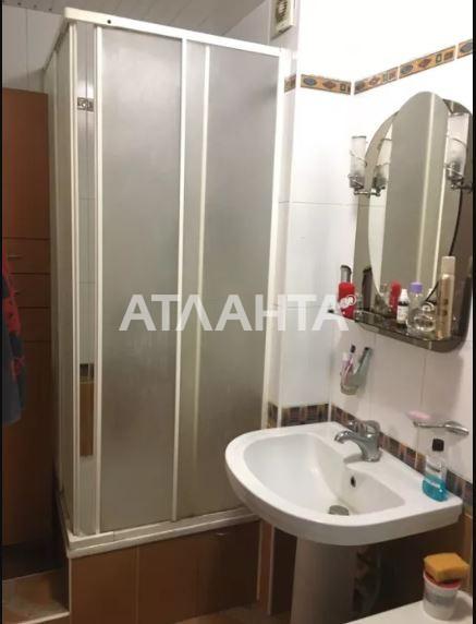 Продается 3-комнатная Квартира на ул. Ул. Новомостицкая — 50 000 у.е. (фото №2)