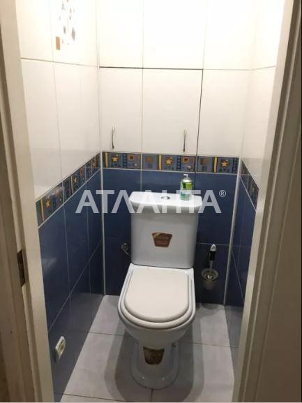 Продается 3-комнатная Квартира на ул. Ул. Новомостицкая — 50 000 у.е. (фото №3)