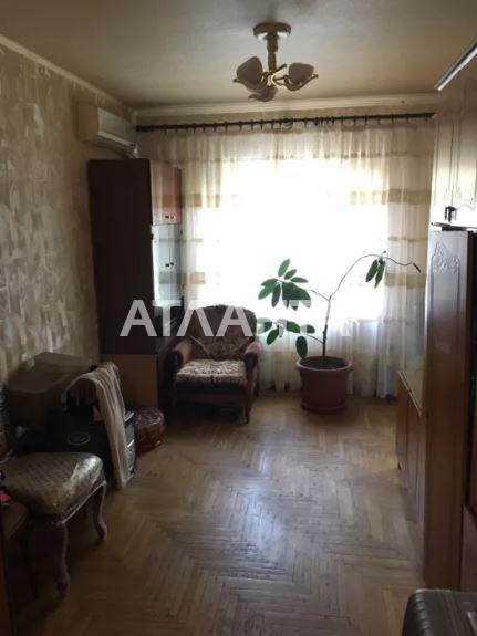 Продается 3-комнатная Квартира на ул. Ул. Новомостицкая — 50 000 у.е. (фото №4)