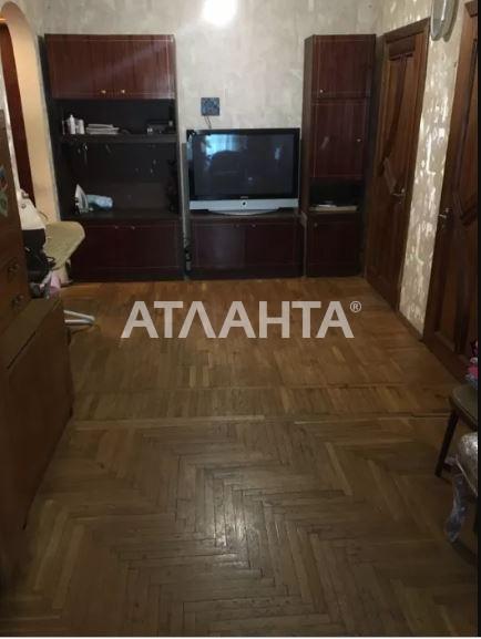 Продается 3-комнатная Квартира на ул. Ул. Новомостицкая — 50 000 у.е. (фото №5)