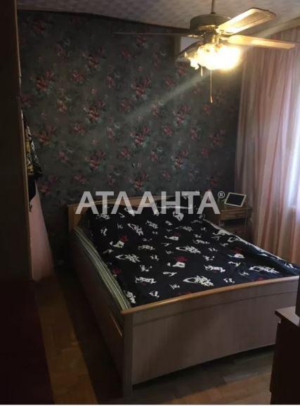 Продается 3-комнатная Квартира на ул. Ул. Новомостицкая — 50 000 у.е. (фото №6)