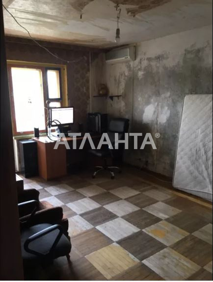 Продается 3-комнатная Квартира на ул. Ул. Новомостицкая — 50 000 у.е. (фото №7)