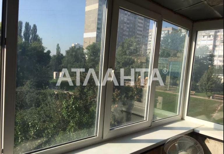 Продается 3-комнатная Квартира на ул. Ул. Новомостицкая — 50 000 у.е. (фото №8)