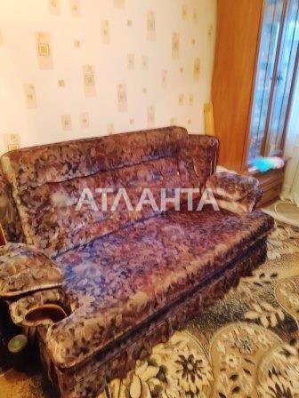 Продается 2-комнатная Квартира на ул. Ул. Фучика — 39 000 у.е. (фото №2)