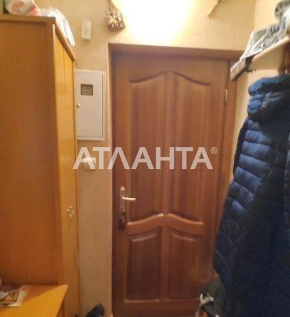 Продается 2-комнатная Квартира на ул. Ул. Фучика — 39 000 у.е. (фото №3)