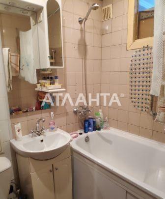 Продается 2-комнатная Квартира на ул. Ул. Фучика — 39 000 у.е. (фото №6)