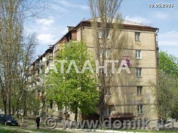 Продается 2-комнатная Квартира на ул. Ул. Фучика — 39 000 у.е. (фото №7)