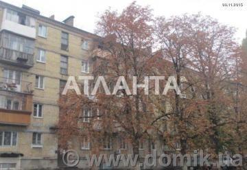 Продается 2-комнатная Квартира на ул. Ул. Фучика — 39 000 у.е. (фото №8)