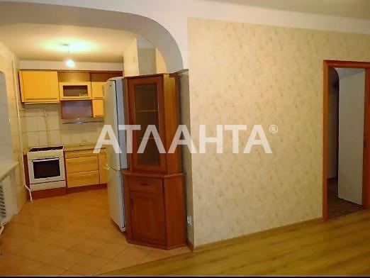 Продается 3-комнатная Квартира на ул. Ул. Выборгская — 63 000 у.е. (фото №2)