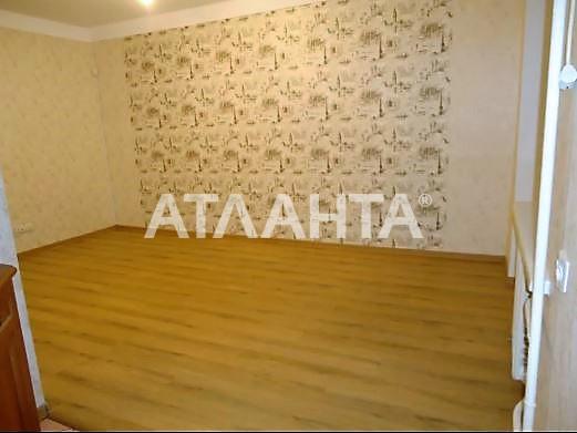 Продается 3-комнатная Квартира на ул. Ул. Выборгская — 63 000 у.е. (фото №3)