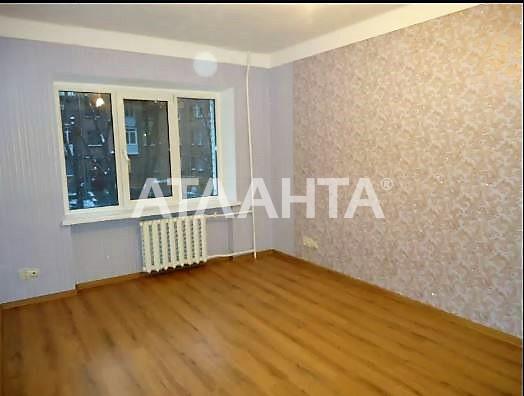 Продается 3-комнатная Квартира на ул. Ул. Выборгская — 63 000 у.е. (фото №4)