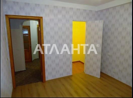 Продается 3-комнатная Квартира на ул. Ул. Выборгская — 63 000 у.е. (фото №5)