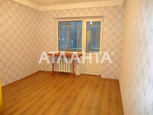Продается 3-комнатная Квартира на ул. Ул. Выборгская — 63 000 у.е. (фото №6)