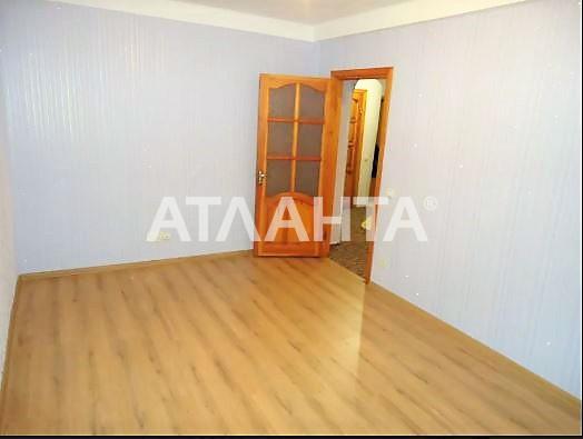 Продается 3-комнатная Квартира на ул. Ул. Выборгская — 63 000 у.е. (фото №7)