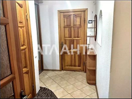 Продается 3-комнатная Квартира на ул. Ул. Выборгская — 63 000 у.е. (фото №8)