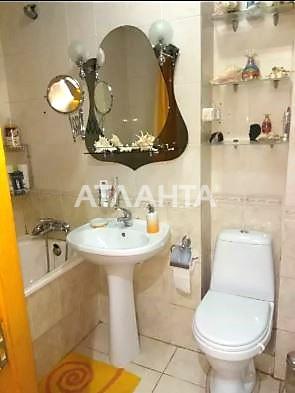 Продается 3-комнатная Квартира на ул. Ул. Выборгская — 63 000 у.е. (фото №9)