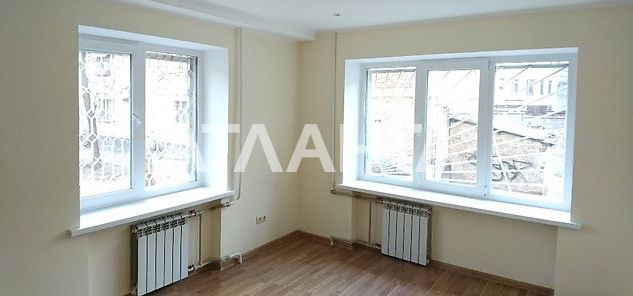 Продается 2-комнатная Квартира на ул. Ул. Златопольская — 39 900 у.е.