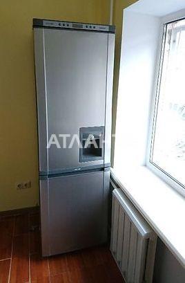 Продается 2-комнатная Квартира на ул. Ул. Златопольская — 39 900 у.е. (фото №2)