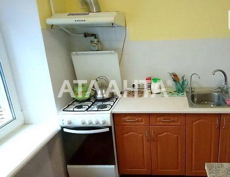 Продается 2-комнатная Квартира на ул. Ул. Златопольская — 39 900 у.е. (фото №3)