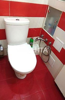 Продается 2-комнатная Квартира на ул. Ул. Златопольская — 39 900 у.е. (фото №4)