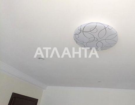 Продается 2-комнатная Квартира на ул. Ул. Златопольская — 39 900 у.е. (фото №5)