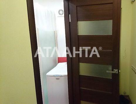 Продается 2-комнатная Квартира на ул. Ул. Златопольская — 39 900 у.е. (фото №6)