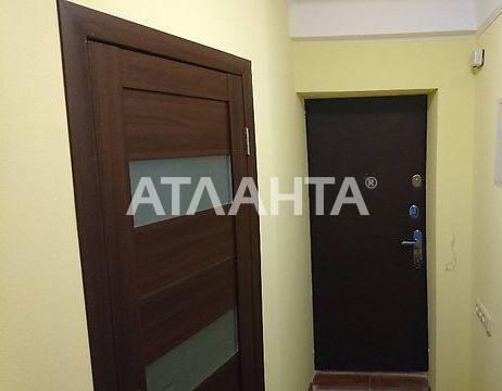 Продается 2-комнатная Квартира на ул. Ул. Златопольская — 39 900 у.е. (фото №8)