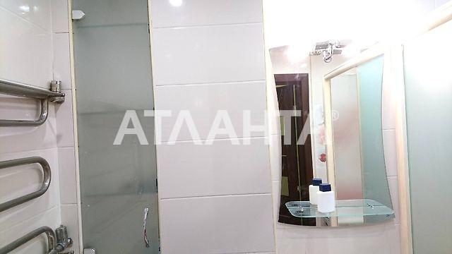 Продается 2-комнатная Квартира на ул. Ул. Златопольская — 39 900 у.е. (фото №10)