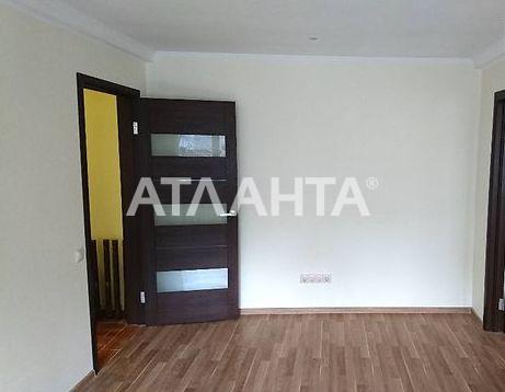 Продается 2-комнатная Квартира на ул. Ул. Златопольская — 39 900 у.е. (фото №12)
