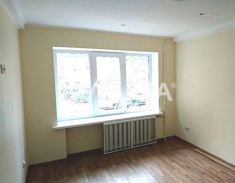 Продается 2-комнатная Квартира на ул. Ул. Златопольская — 39 900 у.е. (фото №13)