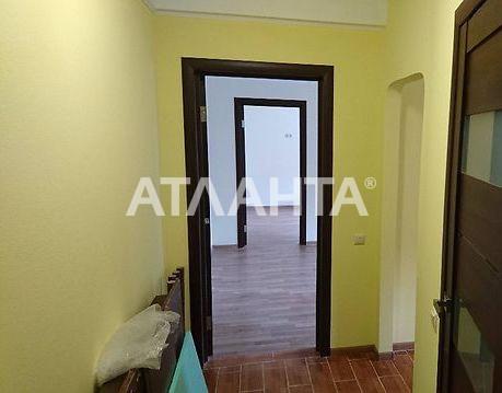 Продается 2-комнатная Квартира на ул. Ул. Златопольская — 39 900 у.е. (фото №14)