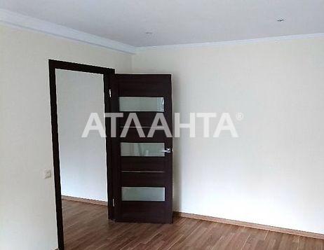 Продается 2-комнатная Квартира на ул. Ул. Златопольская — 39 900 у.е. (фото №15)